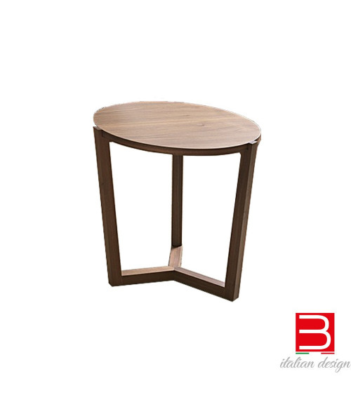 Coffee table Pacini&Cappellini Denny