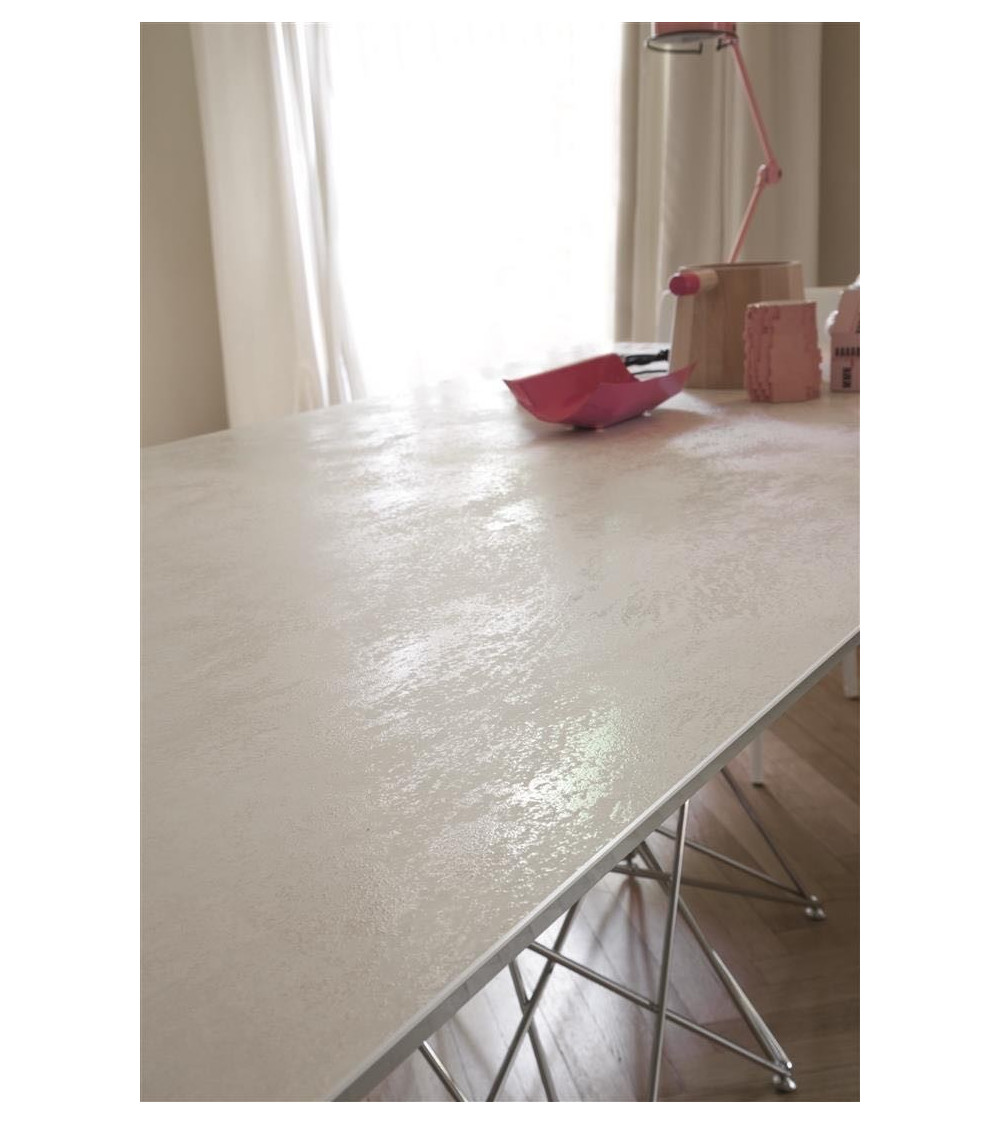 Table Bonaldo Octa