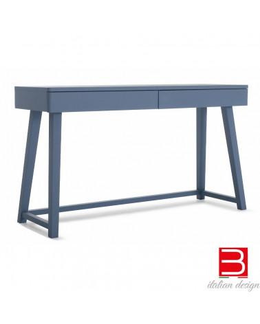escritorio Gervasoni Gray 50