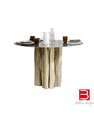 Tisch Gervasoni Brick 36