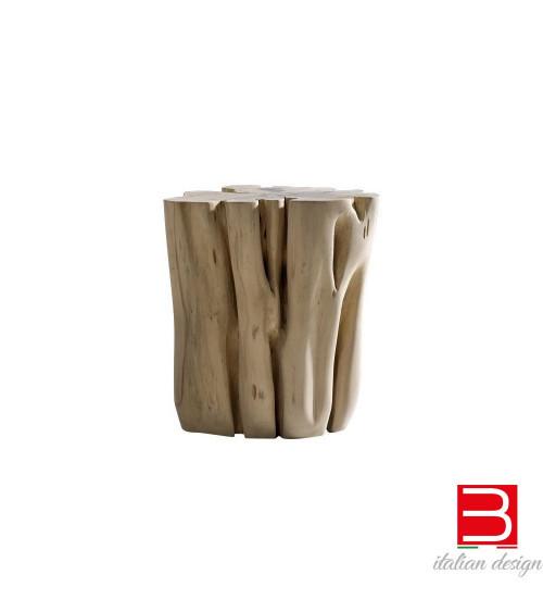 Tavolino Gervasoni Brick L