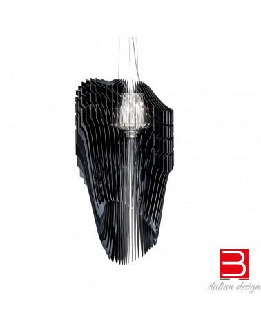 Lámpara pendiente Slamp Aria XL