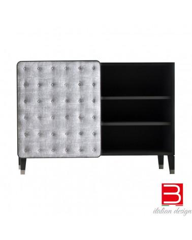 Sideboard Gervasoni Brick 67