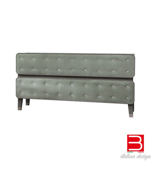 design mobili gervasoni brick 63/65