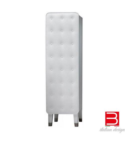 Movable unit Gervasoni Brick 66