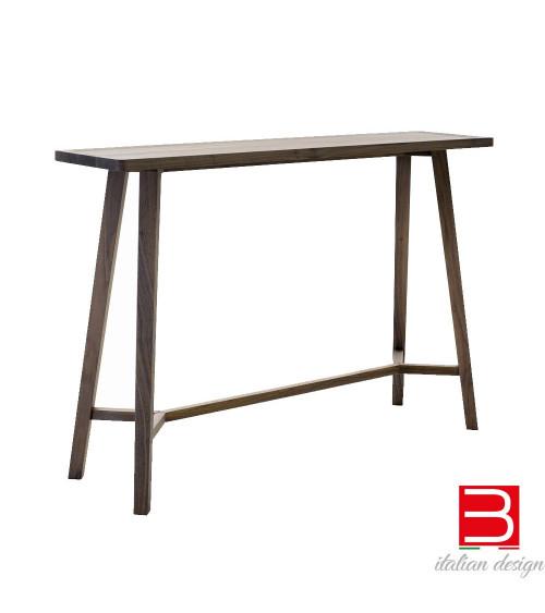gervasoni tavolo consolle gray 61