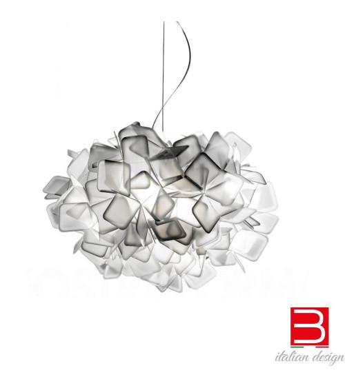 hängende Lampe Slamp Clizia
