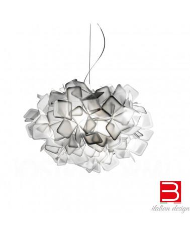 Lampe suspension Slamp Clizia