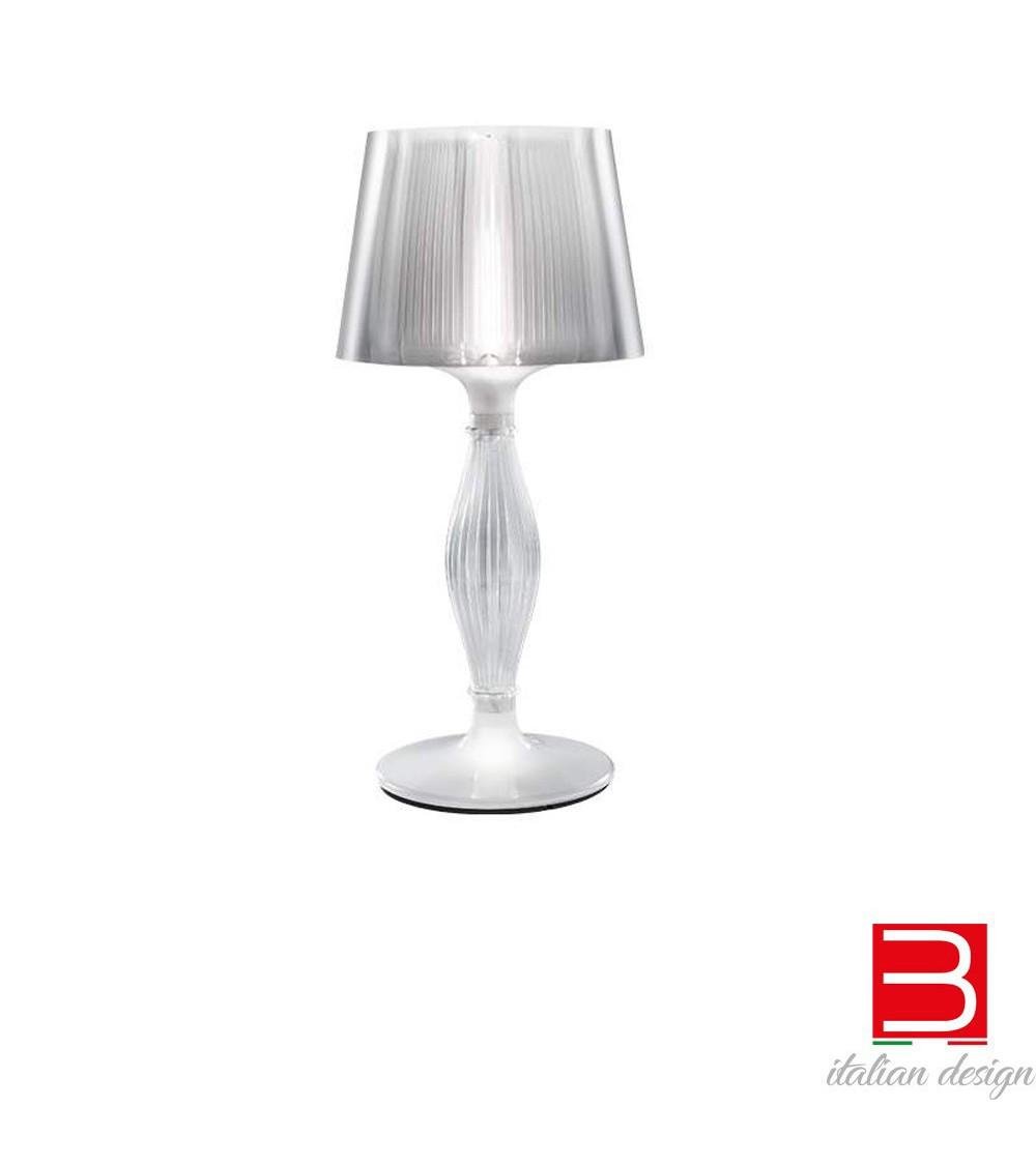 Lampe de table Slamp Liza