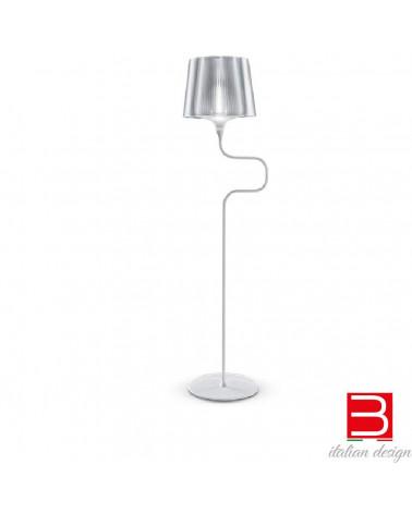 Floor lamp Slamp Liza