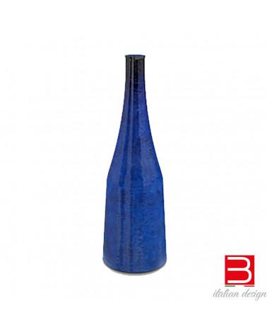 Bottiglia Gervasoni Inout 91/92/93
