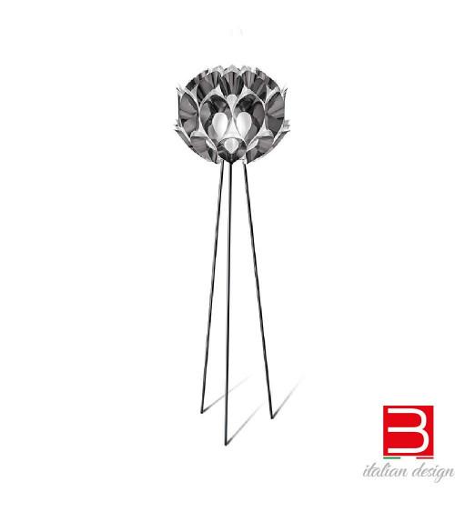 Lámpara de pie Slamp Flora