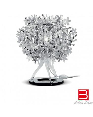 lámpara de mesa Slamp Fiorellina