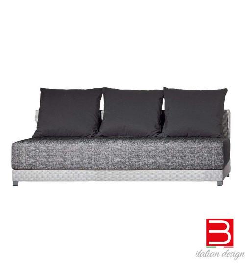Sofa Gervasoni Inout 207