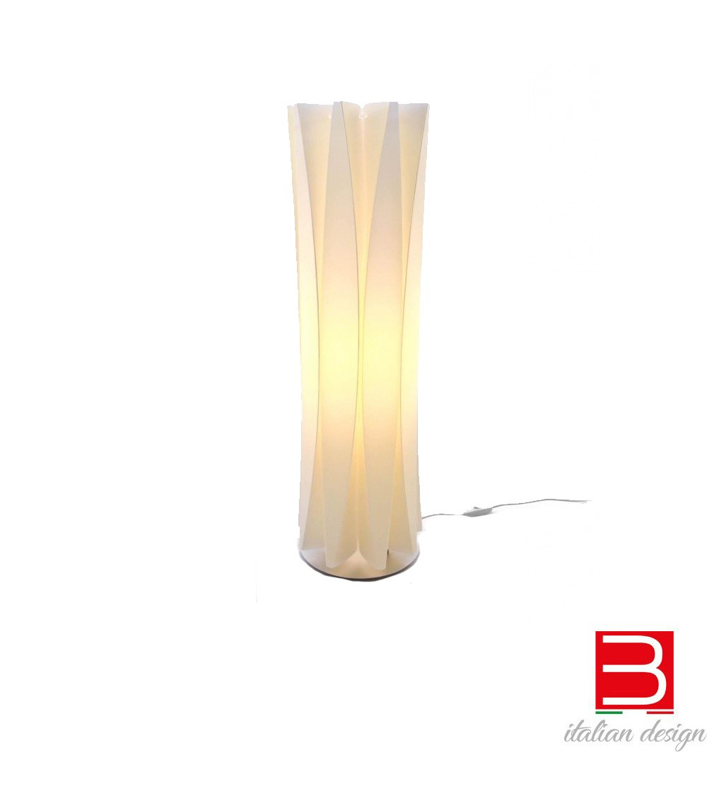 Lampe de Table Slamp Bach S/M