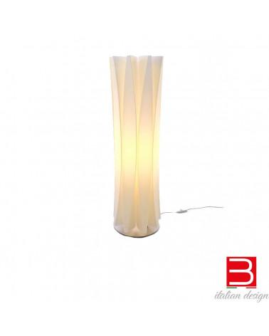 Tischlampe Slamp Bach S/M