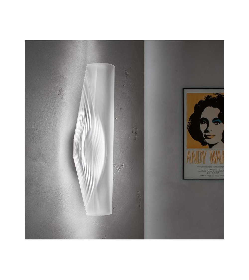 Wall lamp Slamp Mirage