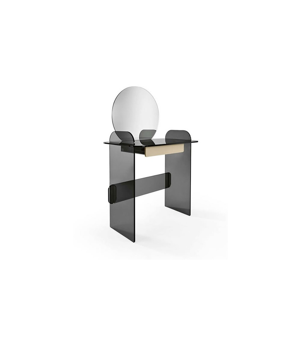 Vanity table Tonelli Opalina