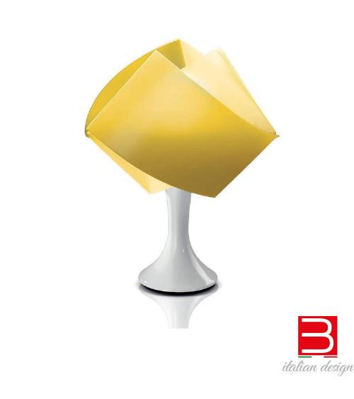 Table lamp Slamp Gemmy