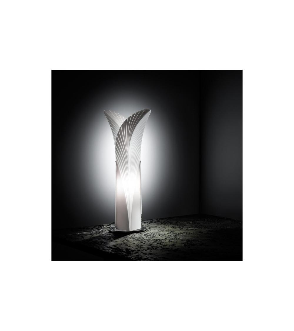 Lampe de Table Slamp Las Palmas