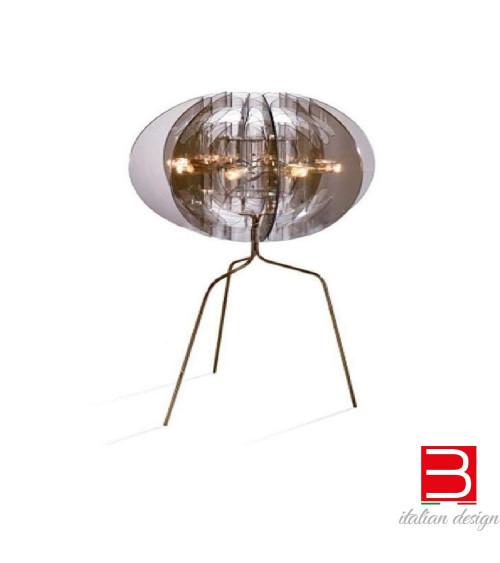 lámpara de mesa Slamp Atlante