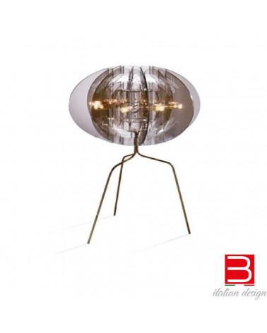 Lampe de table Slamp Atlante