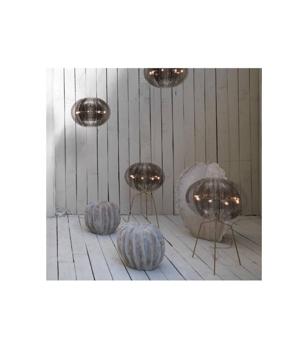 table lamp  Slamp Atlante