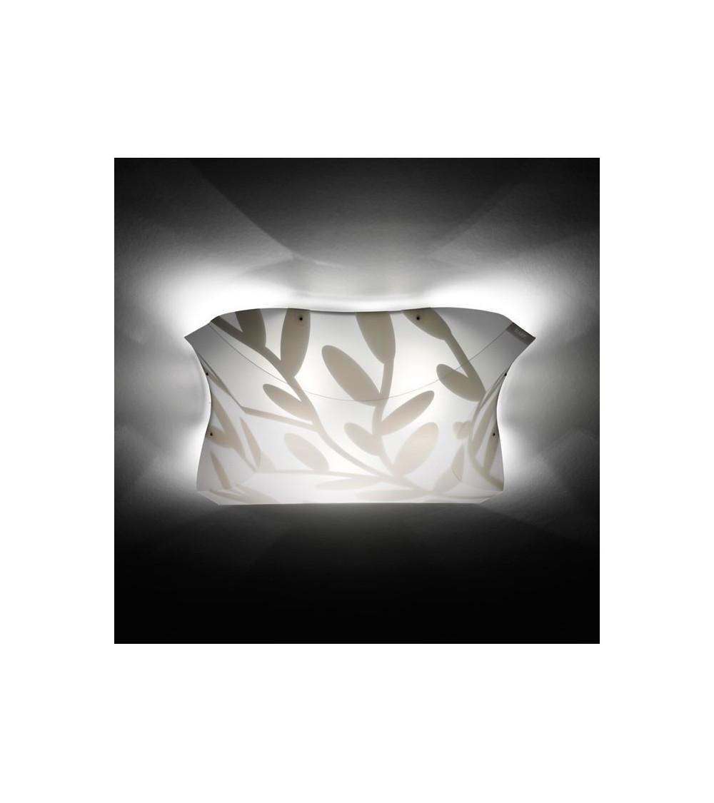 Ceiling / Wall Lamp Slamp Dafne
