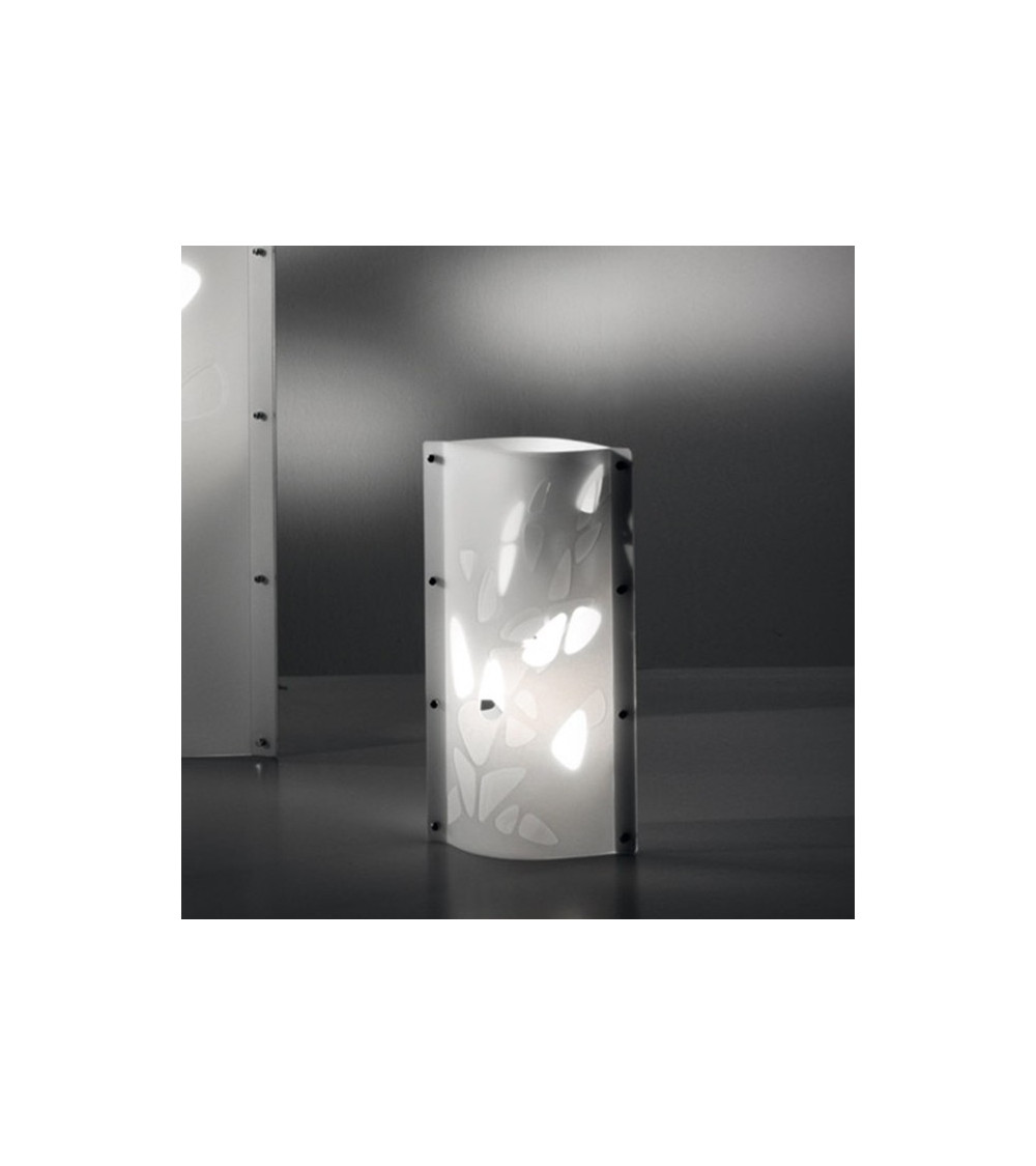 Lampe de table Slamp Bios