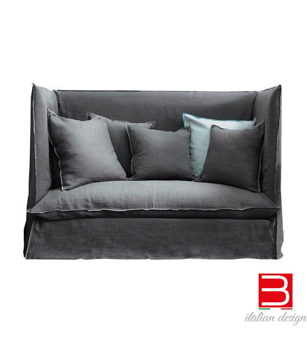 divano e sofà ghost 18 gervasoni