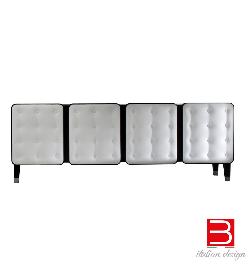 Sideboard Gervasoni Brick 68/69