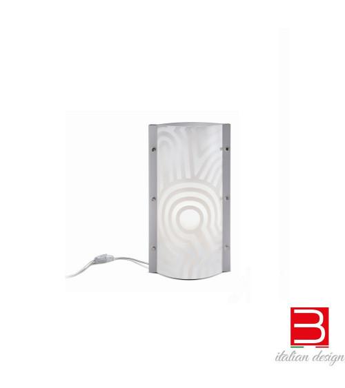 Lámpara de mesa Slamp Venti