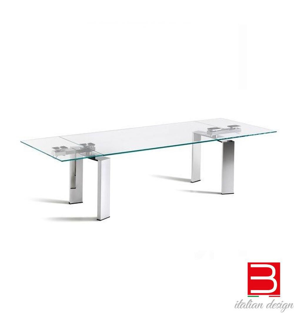Table Cattelan Daytona