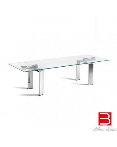 Table Cattelan Italia Daytona
