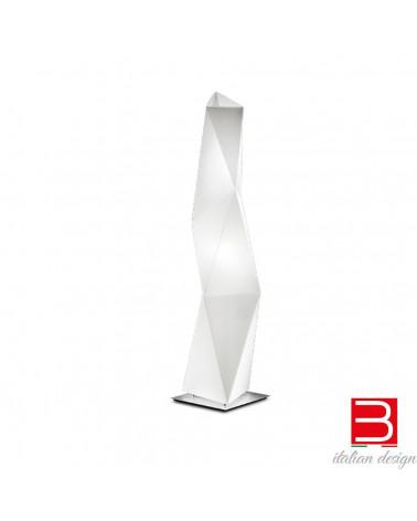 Floor Lamp Slamp Diamond