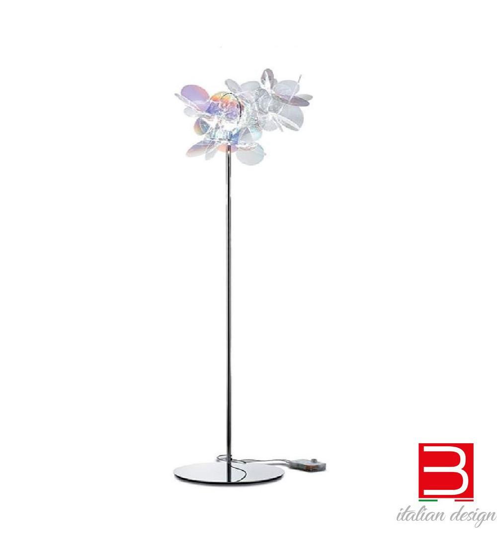 floor lamp Slamp Mille Bolle
