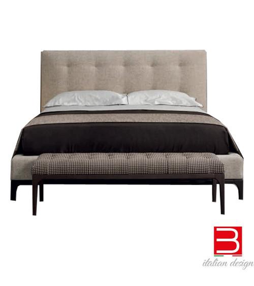 Bed Conte Mozart