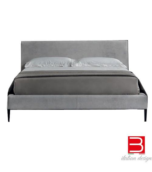 Bed Conte Collins