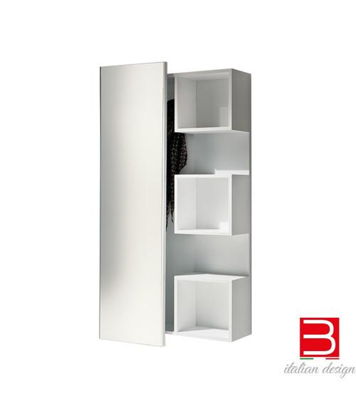 Muebles de entrada Pacini&Cappellini Welcome