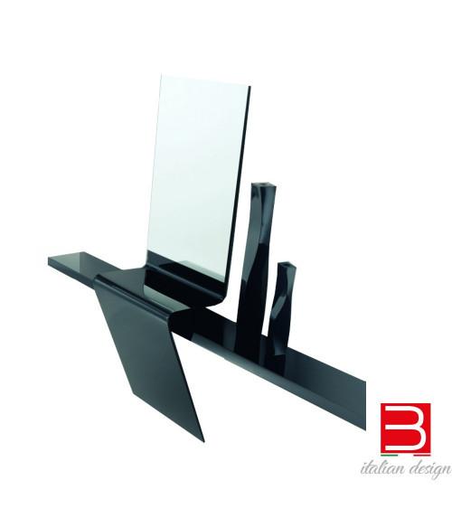 Entrance furniture Pacini&Cappellini Vanity