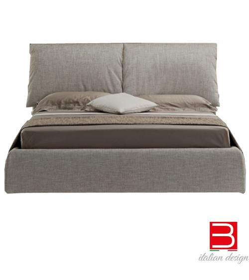 Bed Conte Frank