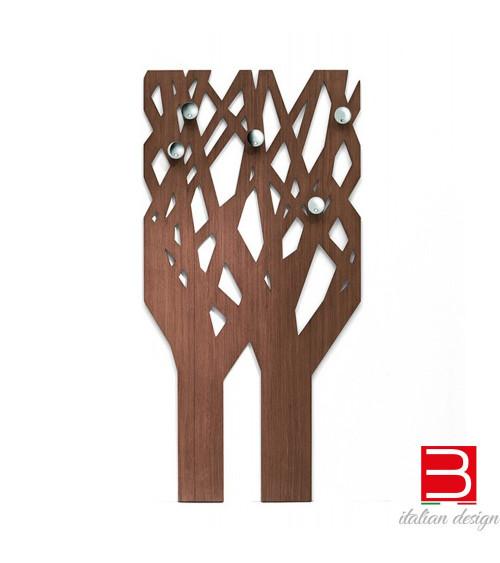 Muebles de entrada Pacini&Cappellini L'albero