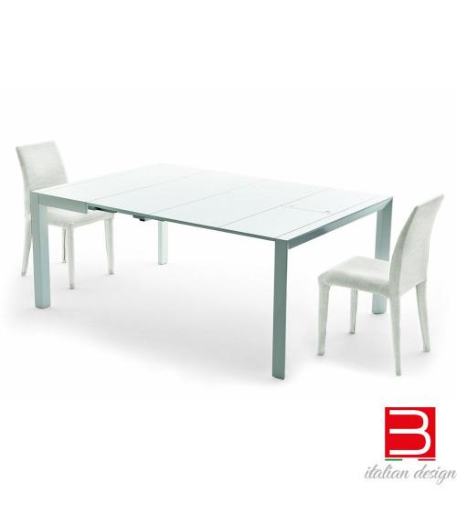Table/console Pacini&Cappellini Extra