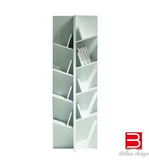 Bookcase Pacini&Cappellini Tree