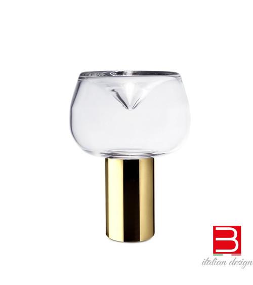 Table lamp Leucos Aella Bold T