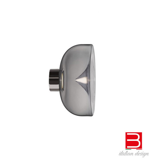 Lampada da parete Leucos Aella Mini P-PL 30