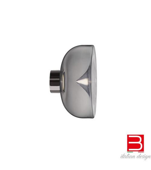 Lampara de pared Aella Mini P-PL 30