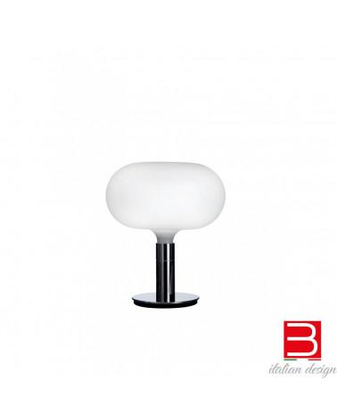 Table Lamp Nemo AM1N