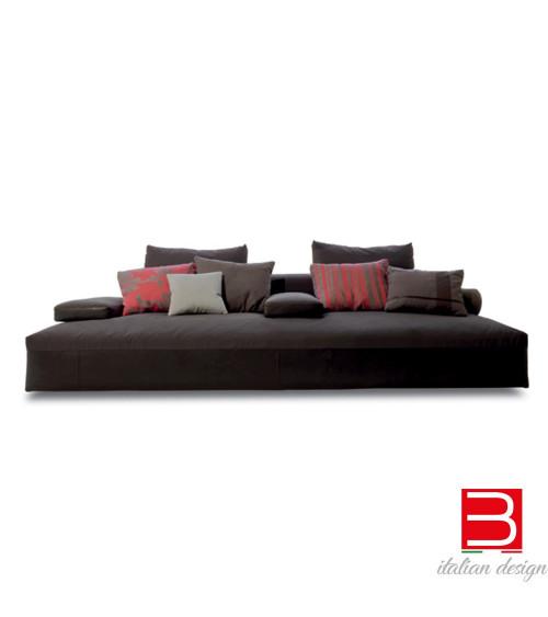 Sofa Désirée Glow -in 220X100