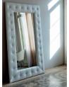 specchio-di-design-cattelan-pasha
